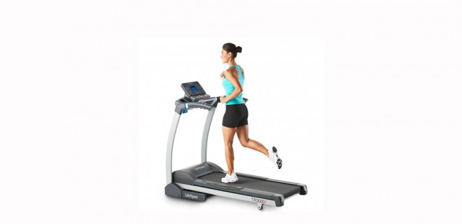 Treadmills, Incline Trainers and Treadclimbers
