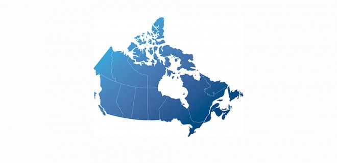Priorities for Canada